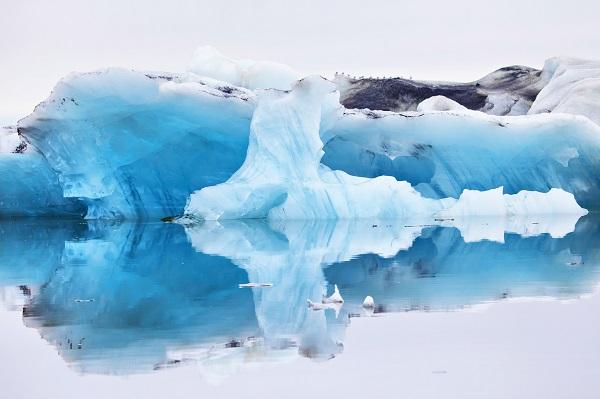 Islandia es un paraíso de naturaleza salvaje que ha mantenido el coronavirus a raya.